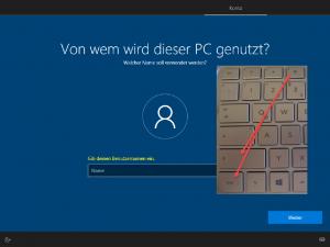RefPC_install_18