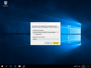 RefPC_install_20