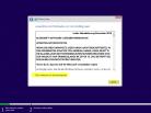 RefPC_install_08