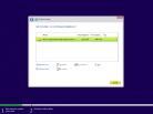 RefPC_install_10
