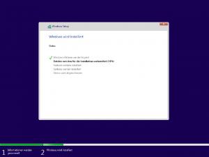 RefPC_install_11