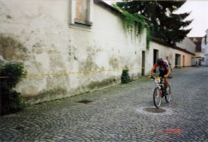 02Steyr1998