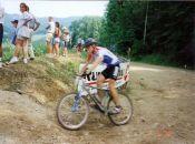 04Steyr1998