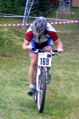 HC-Race23
