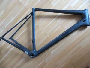 frame001