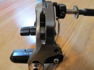 brakes06