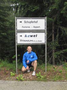 002-rewel