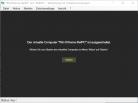 RefPC_install_01