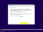 RefPC_install_06