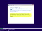 RefPC_install_09