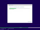 RefPC_install_12
